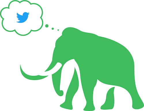 Mammoth Digests Logo Small.png