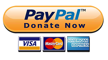 paypal+donate+button.png