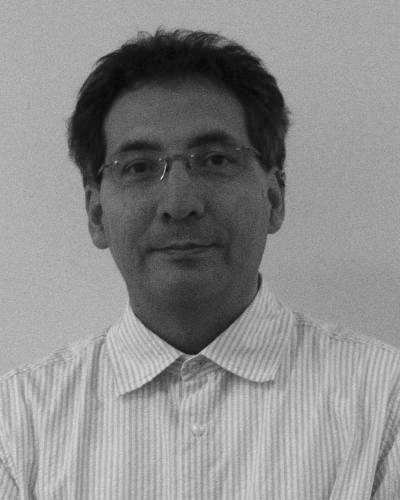 Eduardo Cadava - Professor of EnglishPRINCETON UNIVERSITY