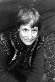 Donna Haraway - Professor Emerita of History of Consciousness and Feminist StudiesUC SANTA CRUZ