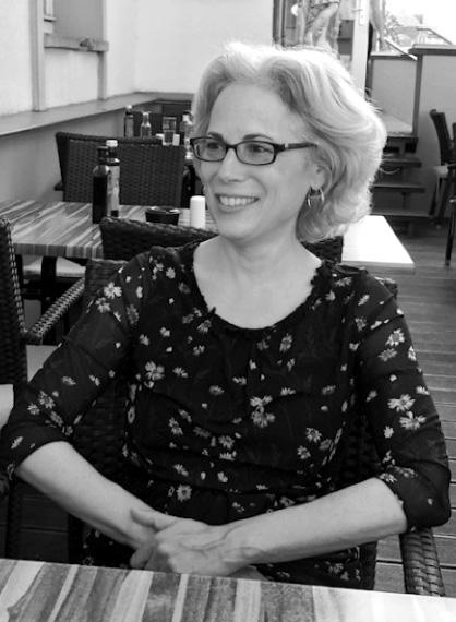 Jane Bennett - Professor of Political ScienceJOHNS HOPKINS UNIVERSITY