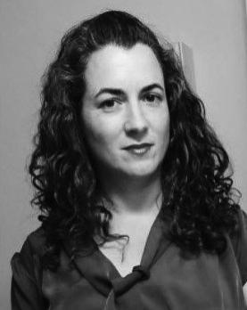 Gayle Salamon - Professor of EnglishPRINCETON UNIVERSITY