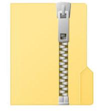 Warriof Knife kuvia (.zip)