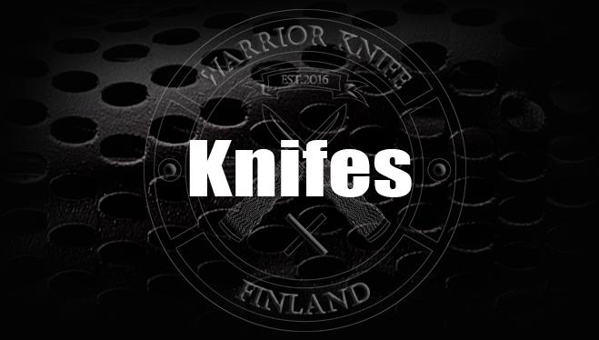 knifes.png