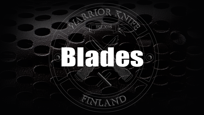 blades.png