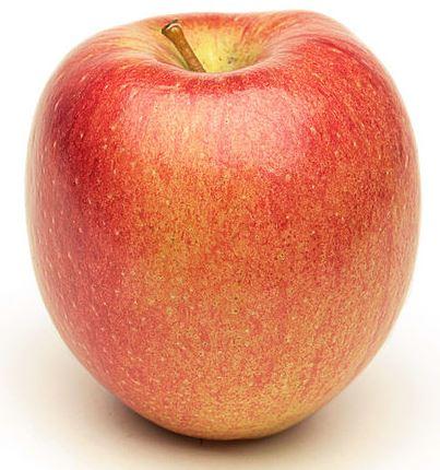 apple_braeburn.jpg