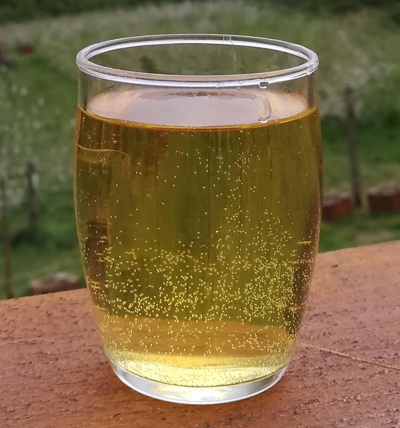 CiderGlass3.jpg