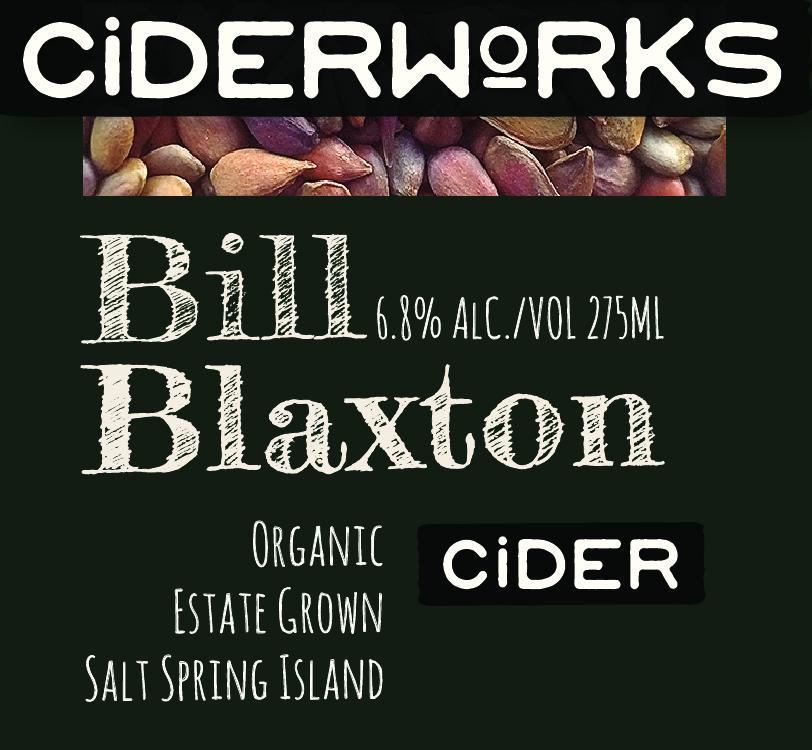 CiderworksLabels_BillBlaxton_220319CROPPED.png