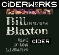 CiderworksLabelsCropped_BillBlaxton_small.png