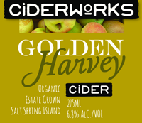 CiderworksLabelsCropped_GoldenHarvey_small.png