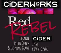 CiderworksLabelsCropped_RedRebel_small.png
