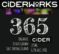 CiderworksLabelsCropped_365_small.png