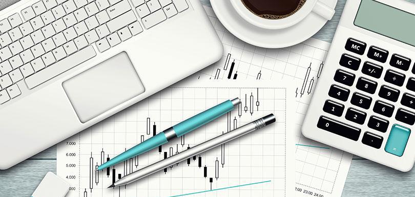 accounting-standard-as-per-companies-act-2013.jpg