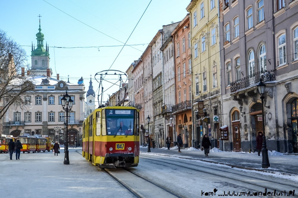 travel-to-lviv-ukraine-12.jpg