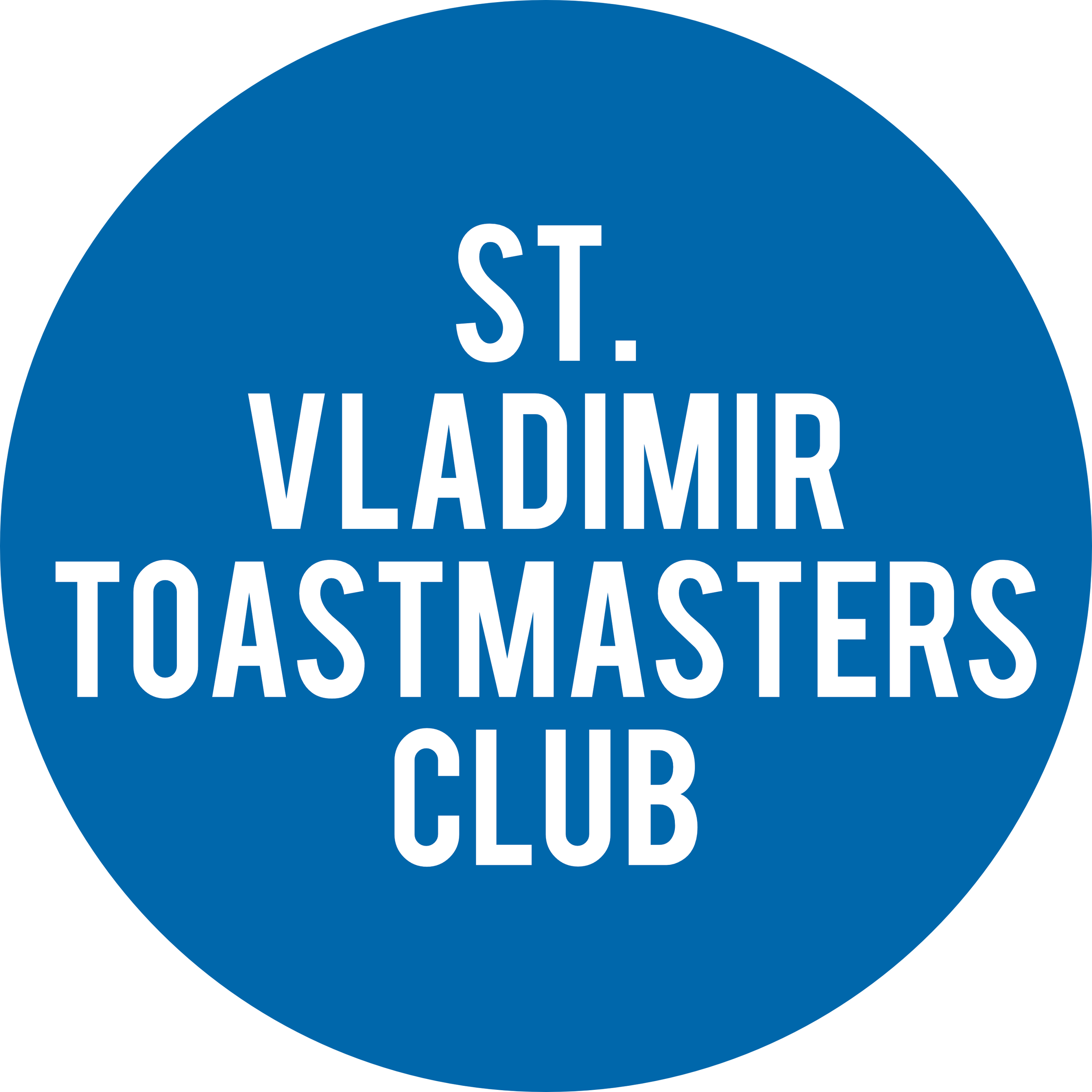 toastmasters.png