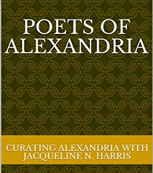 Poets of Alexandria: Modern Poems on Classical Themes
