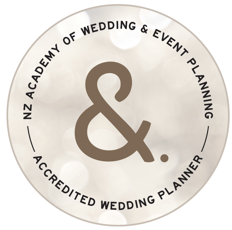 NZ Wedding & Event Planning.png