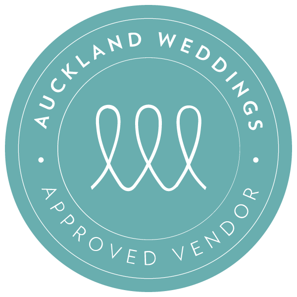 Auckland Weddings Planner.png