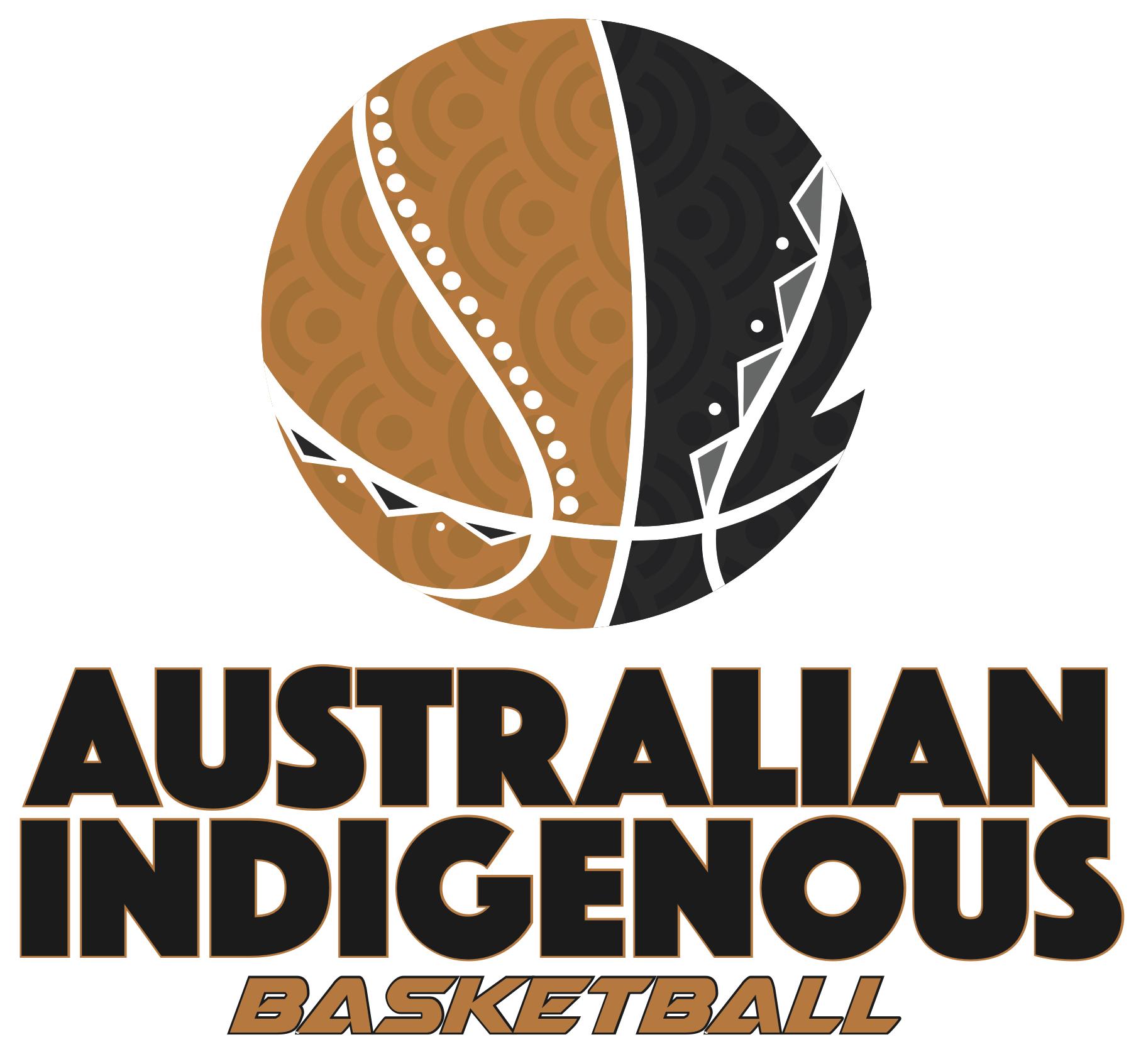 Australian Indigenous Basketball Logo.jpg