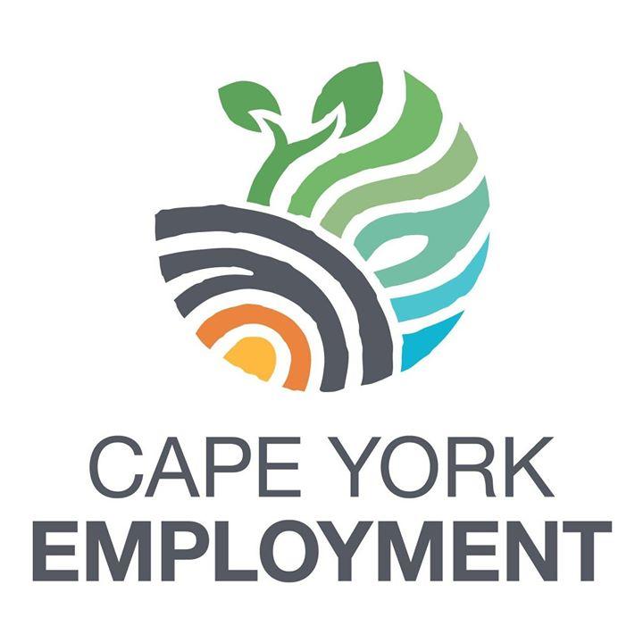 Cape York Employment Logo.jpg