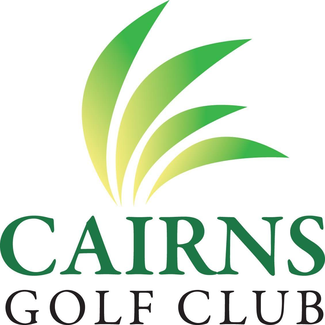 Cairns Gold Club.jpg