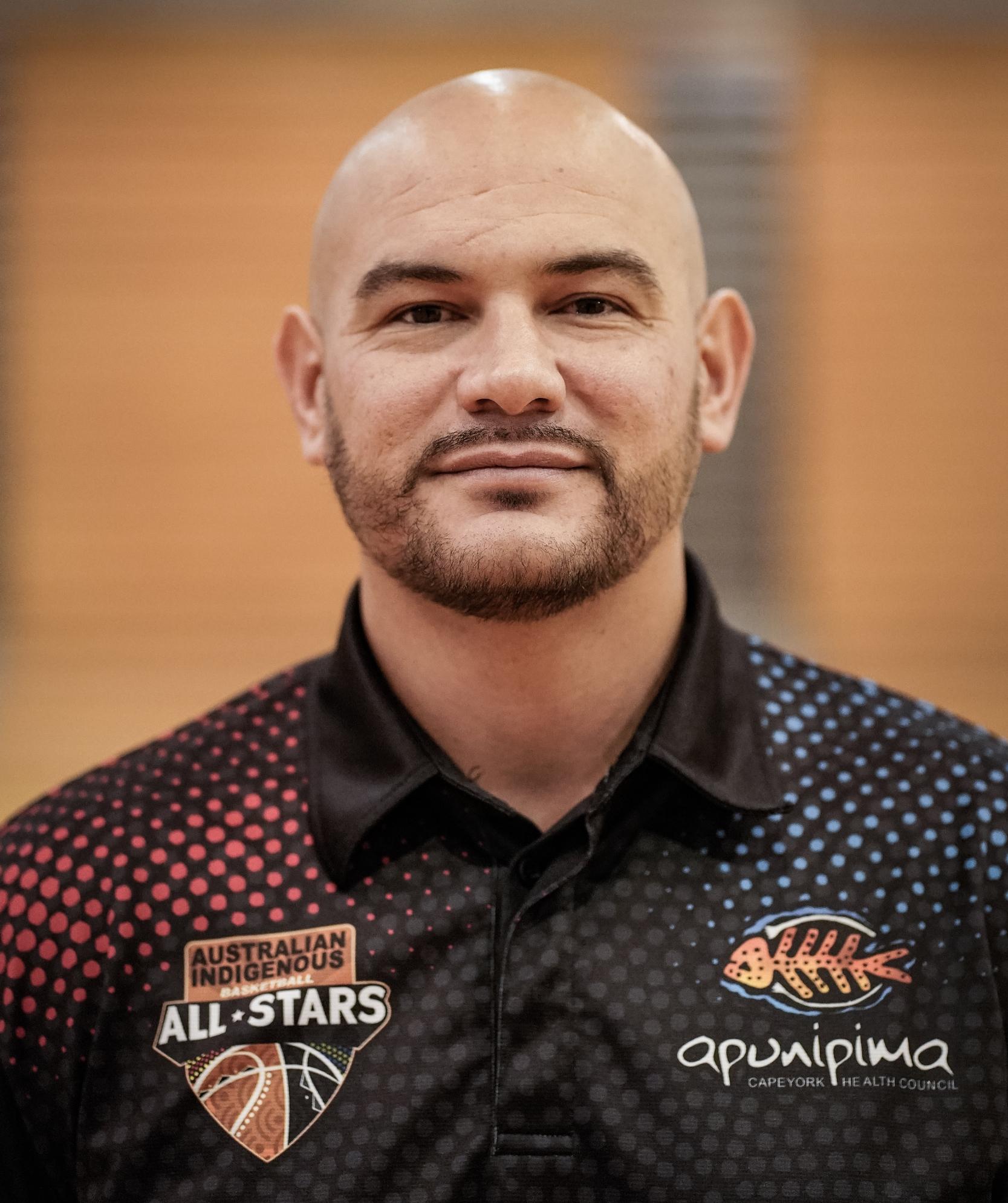 Joel Khalu - Professional Profile.JPG