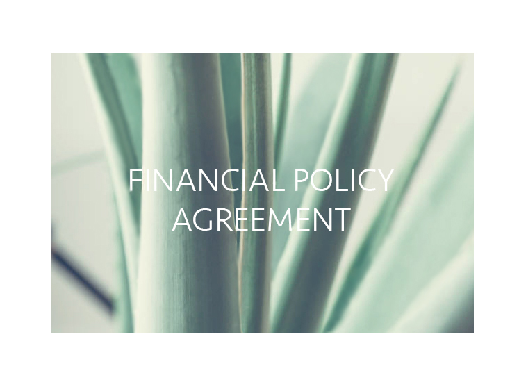 FINANCIAL POLICY AGREEMENT.jpg