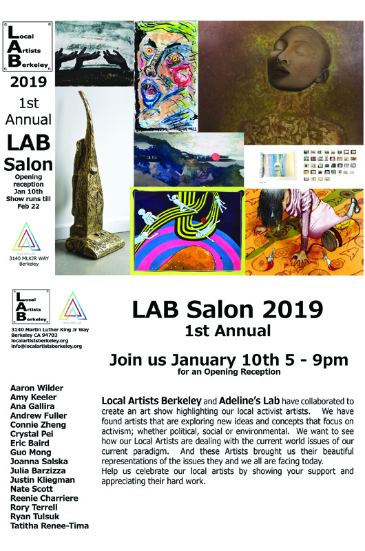 LAB Salon 2019 postcard front and back.jpg