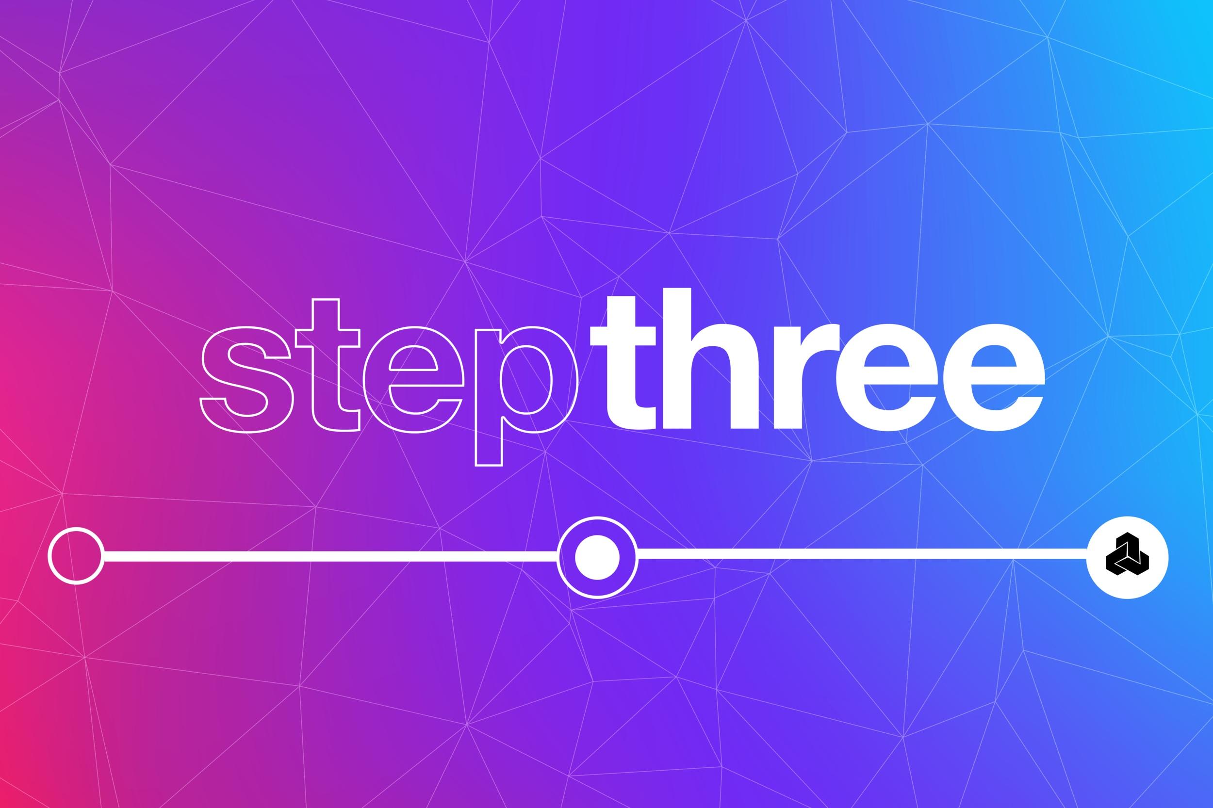 Next-Steps_STEP+3.jpg