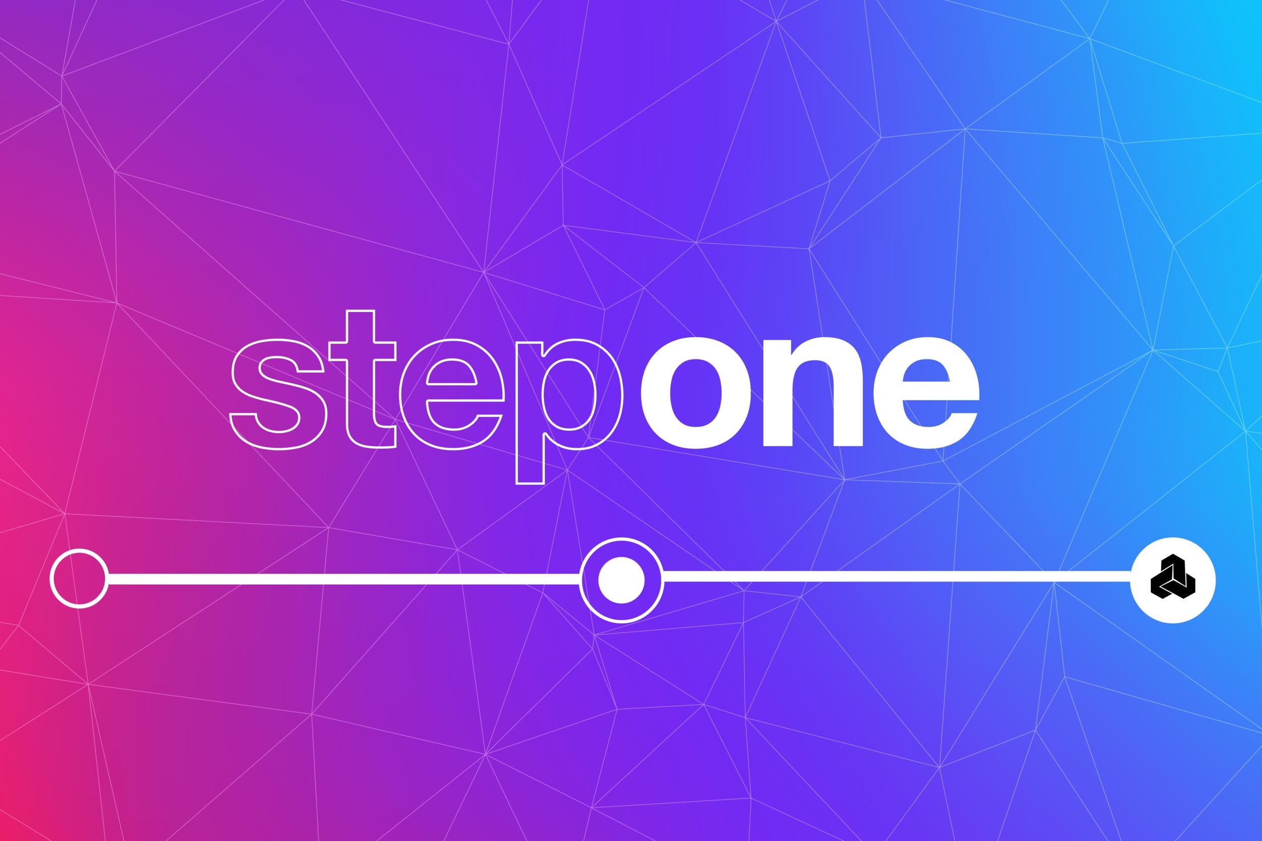 Next-Steps_STEP+1.jpg