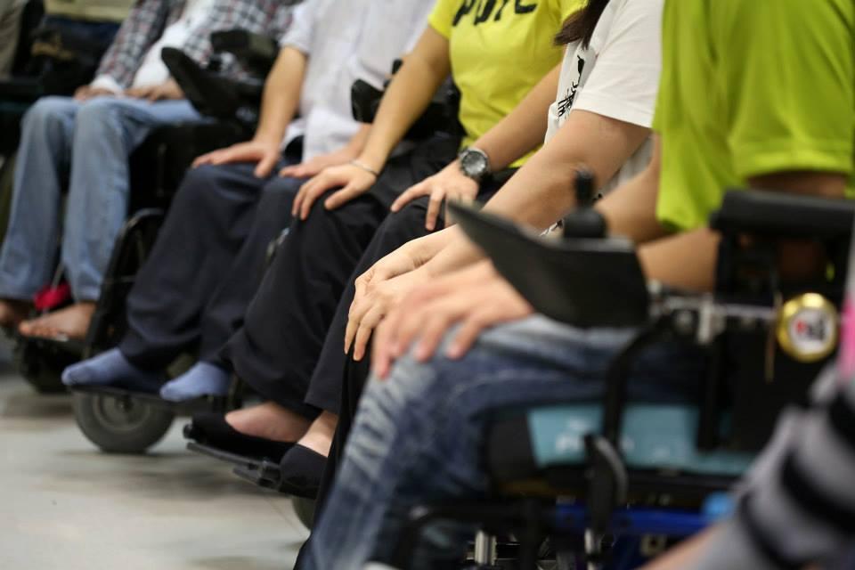 Wheelchair yoga 12.jpg