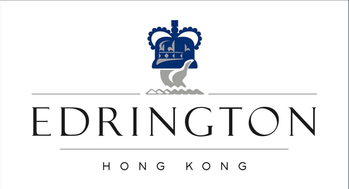 Edrington Logo.png