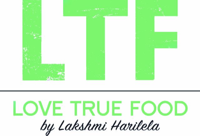 LTF-byLH_logo.jpeg