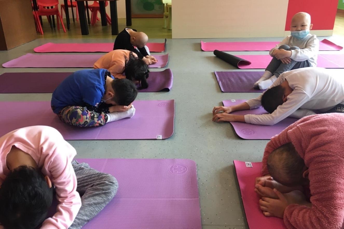 RMH+Yoga.jpg