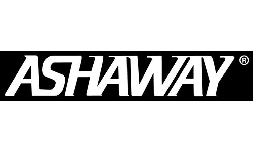 Ashaway.png