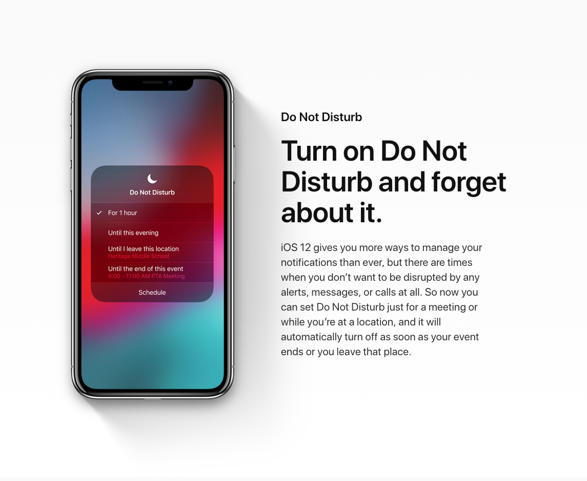 https://www.apple.com/apple-events/june-2018/