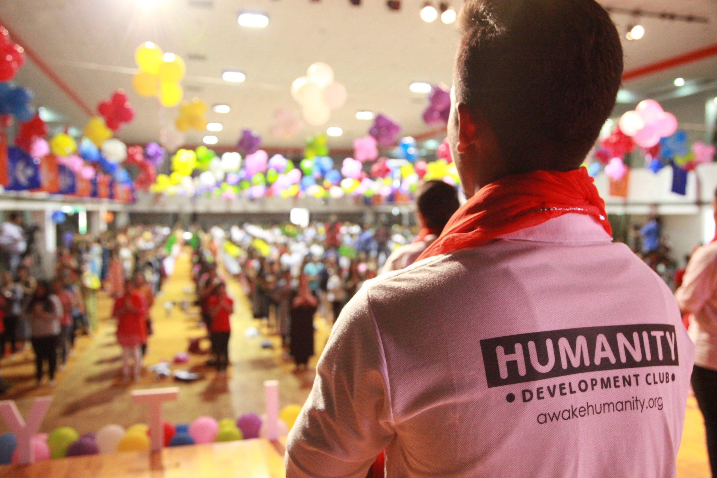 human - 159.jpg