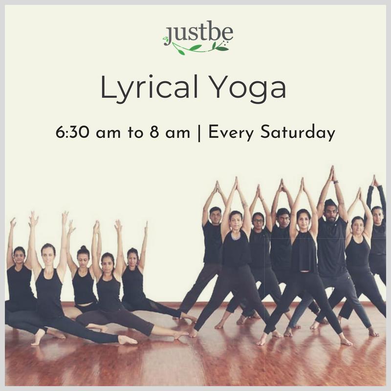 Lyrical Yoga Bangalore.png