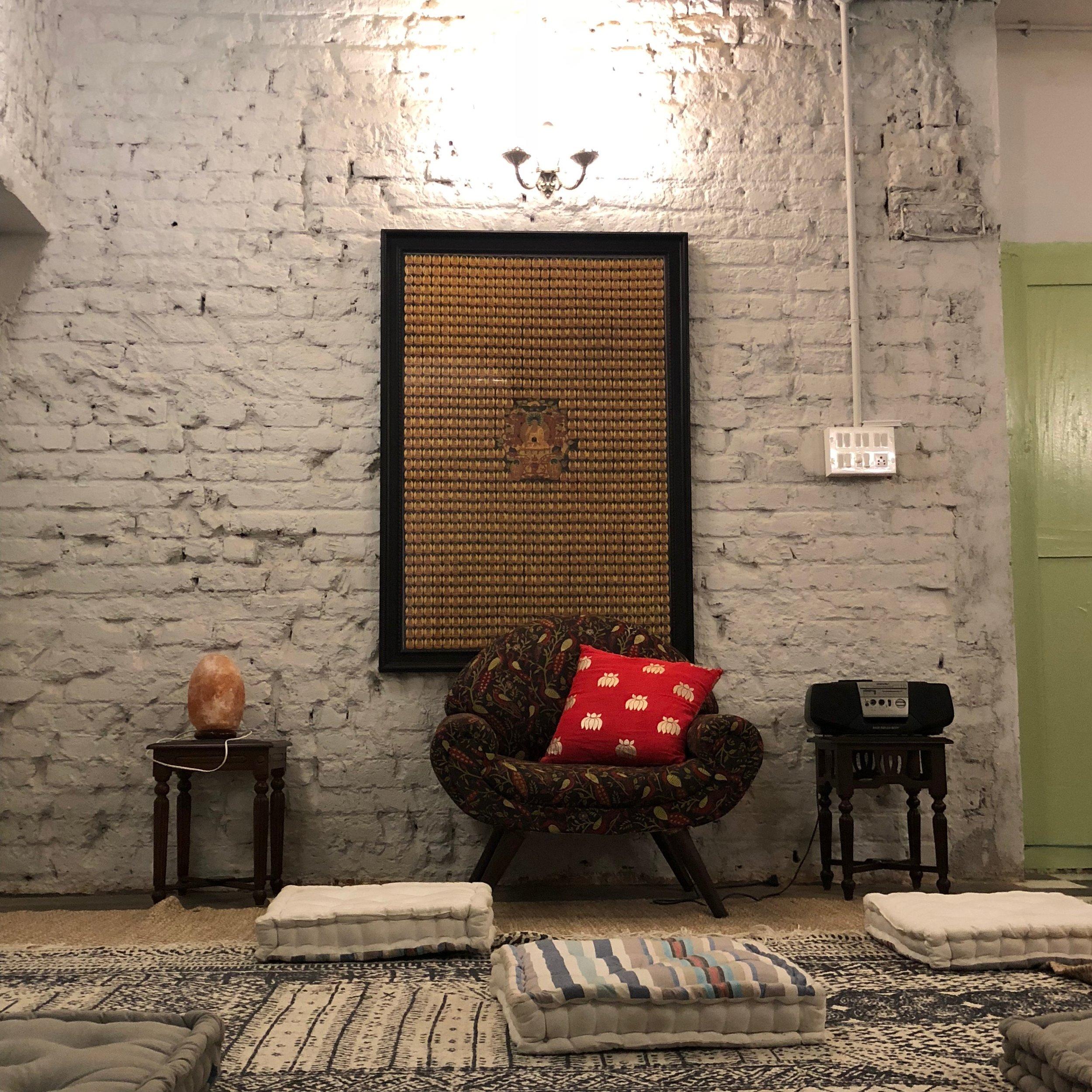 Meditation_Room.JPG