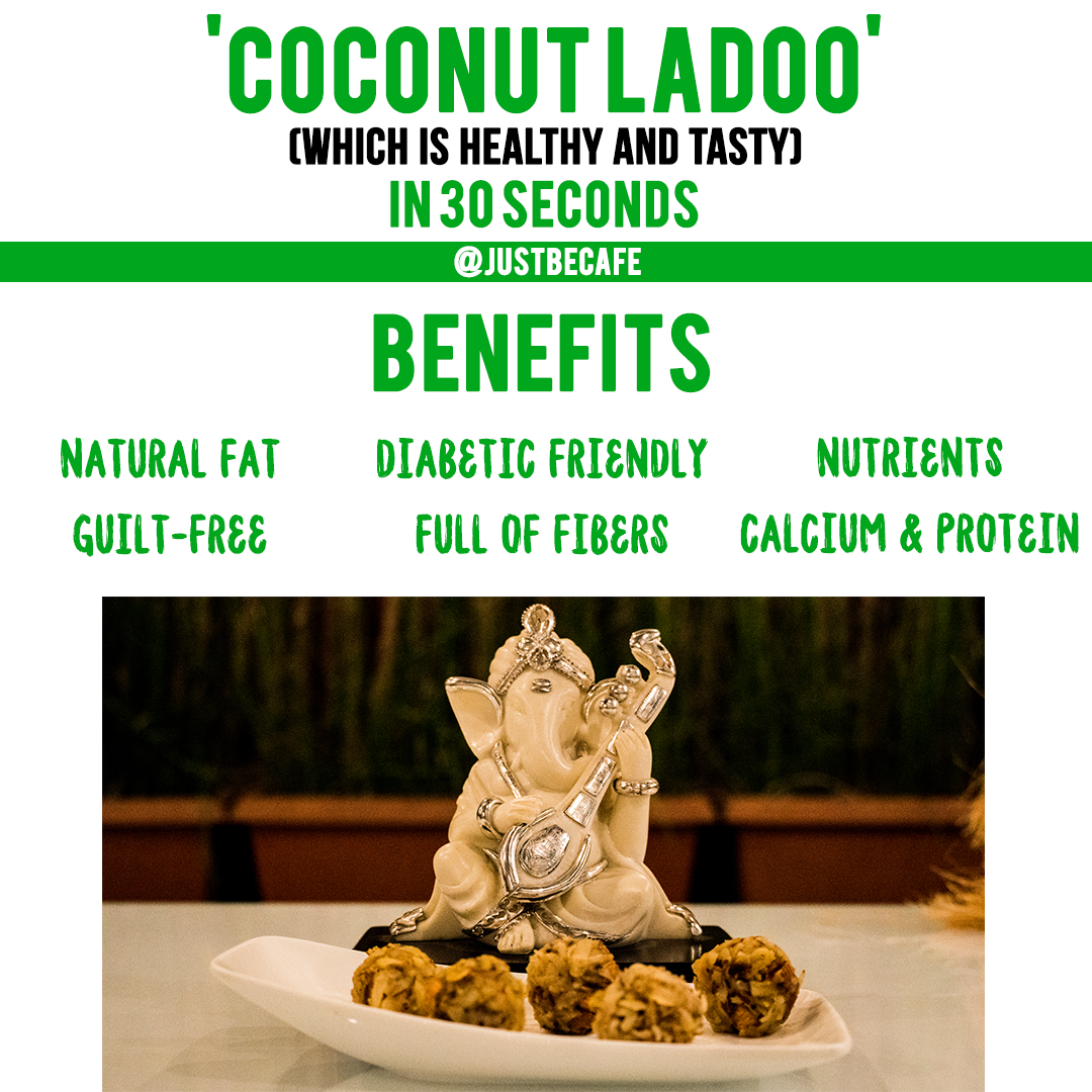 Benefits of coconut ladoos.png