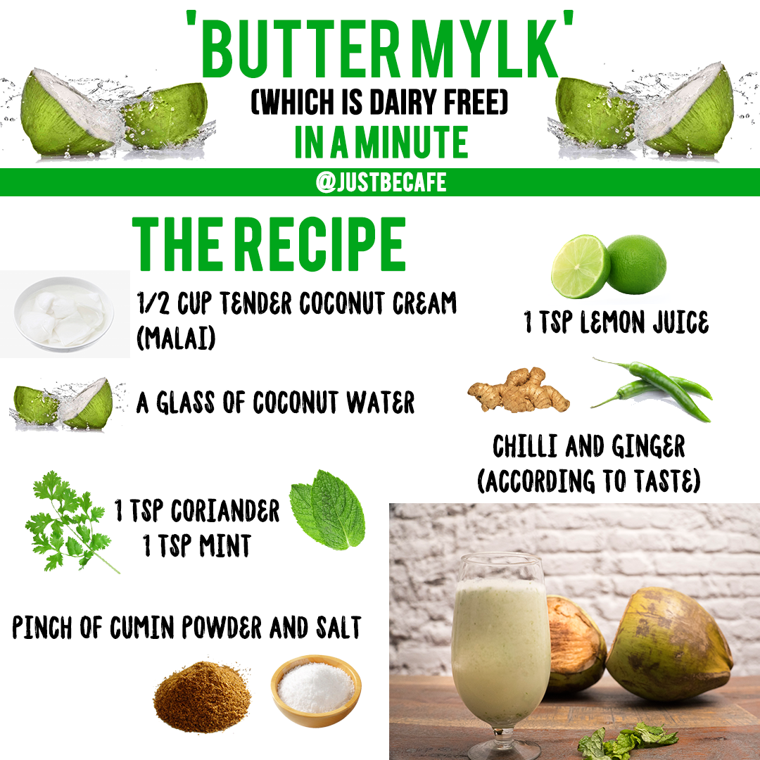 Butter Mylk Recipe.png