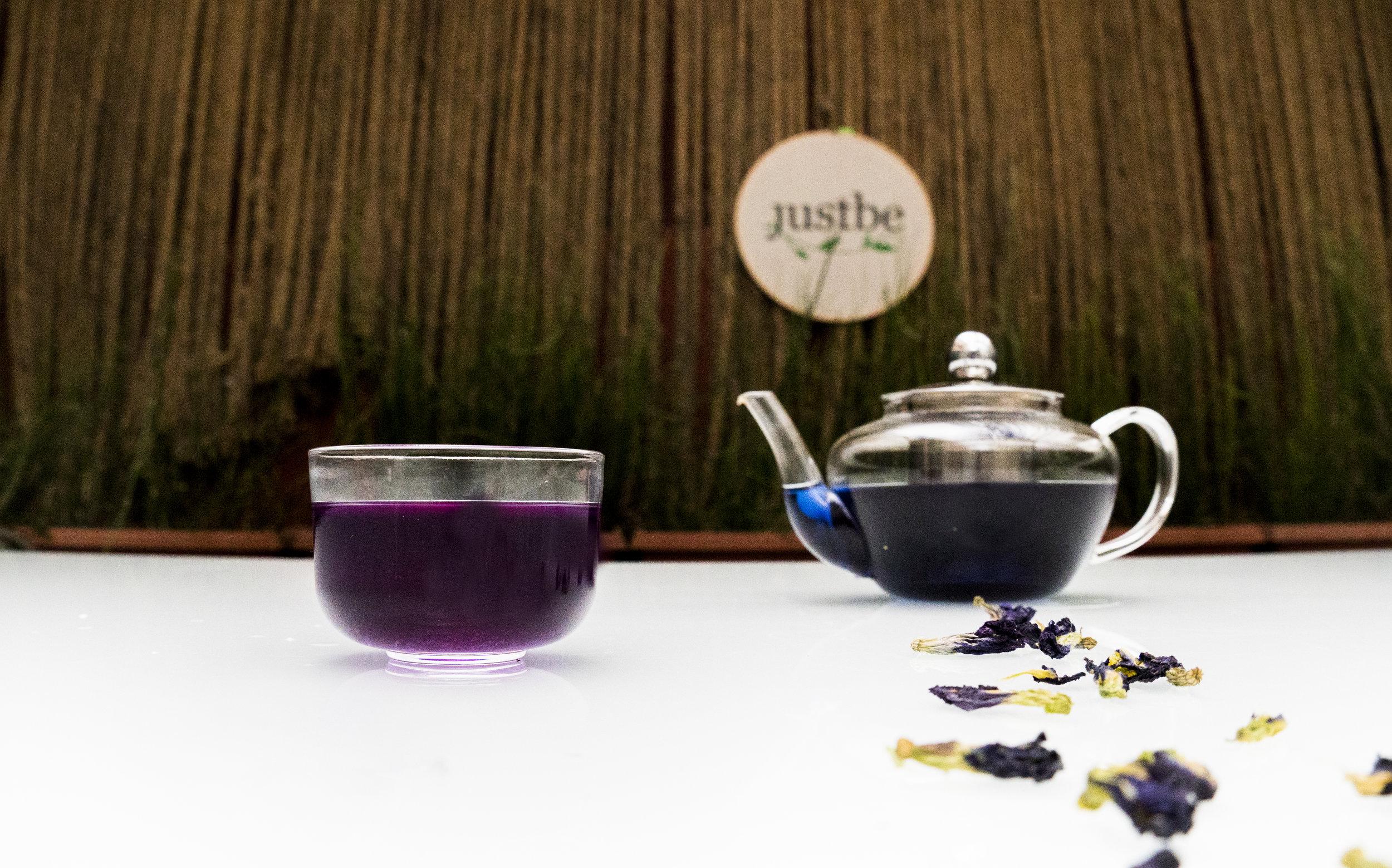 Blue tea.jpg