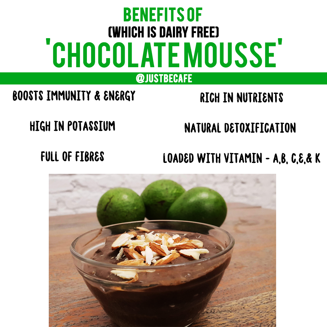 Benefits of the Mousse.png