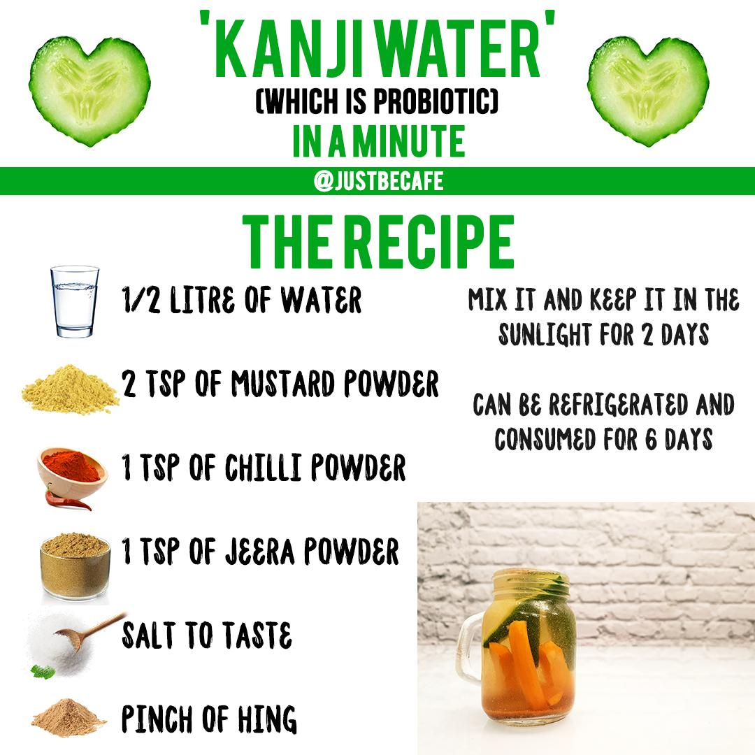 Kanji Water.png