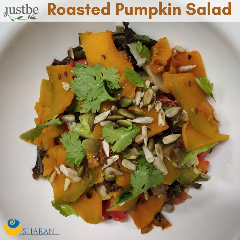 Roasted Pumpkin Salad.png