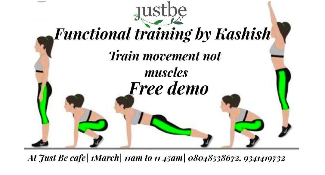 Free Demo on Functional Training.jpeg