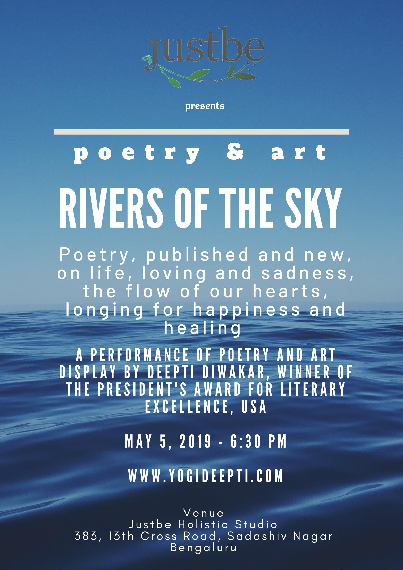 poetry & art-4.png