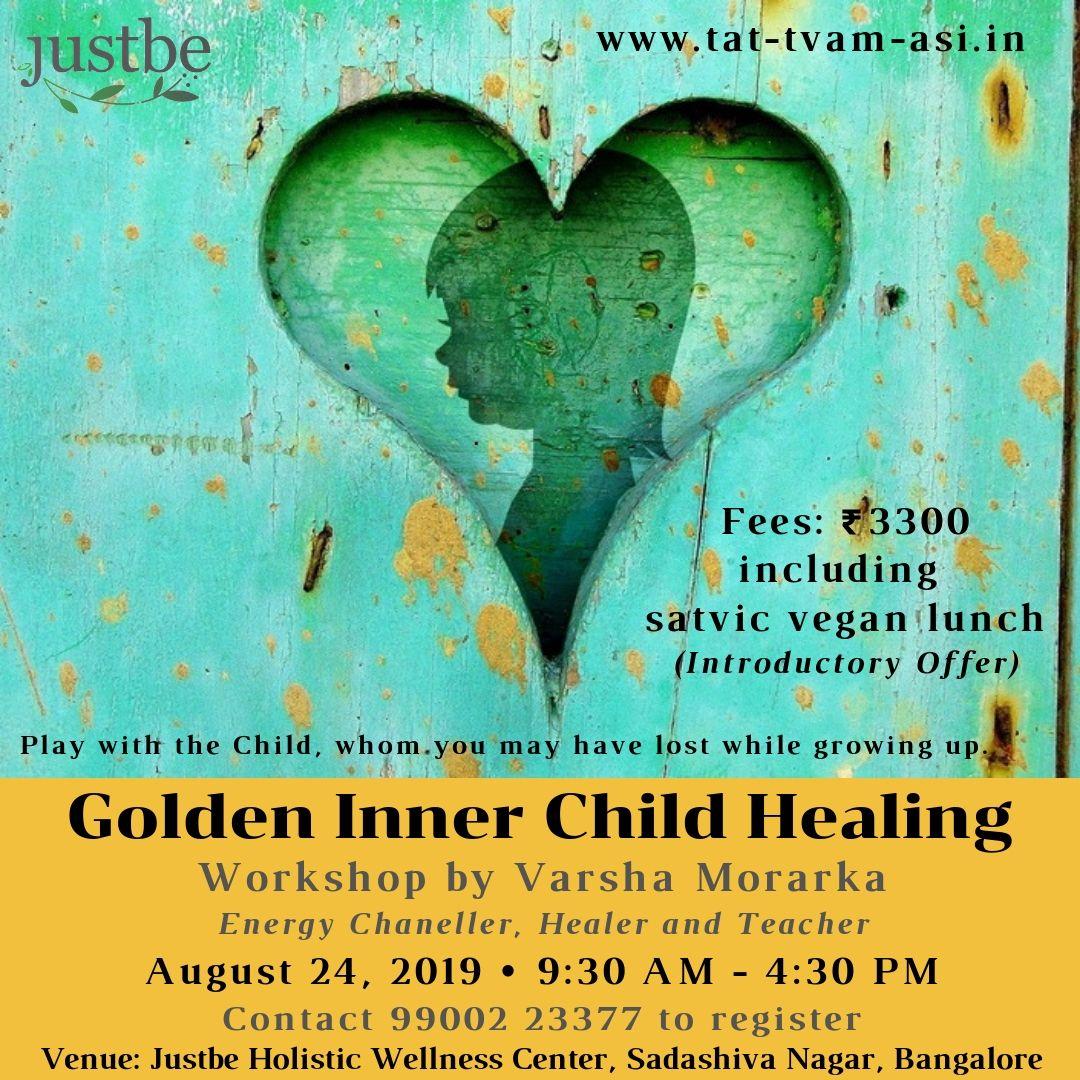 Golden Inner Child Healing (3).jpg