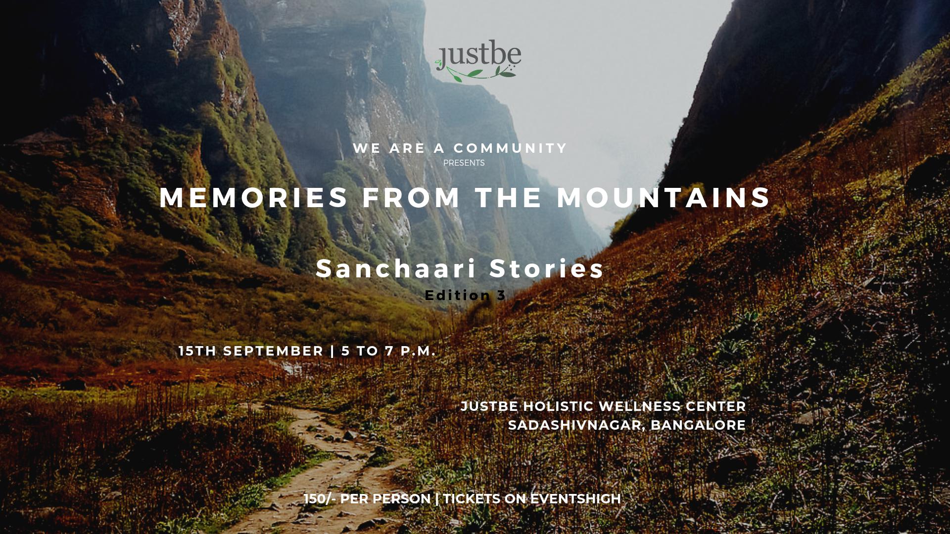 Sanchaari Stories - FB Banner.png