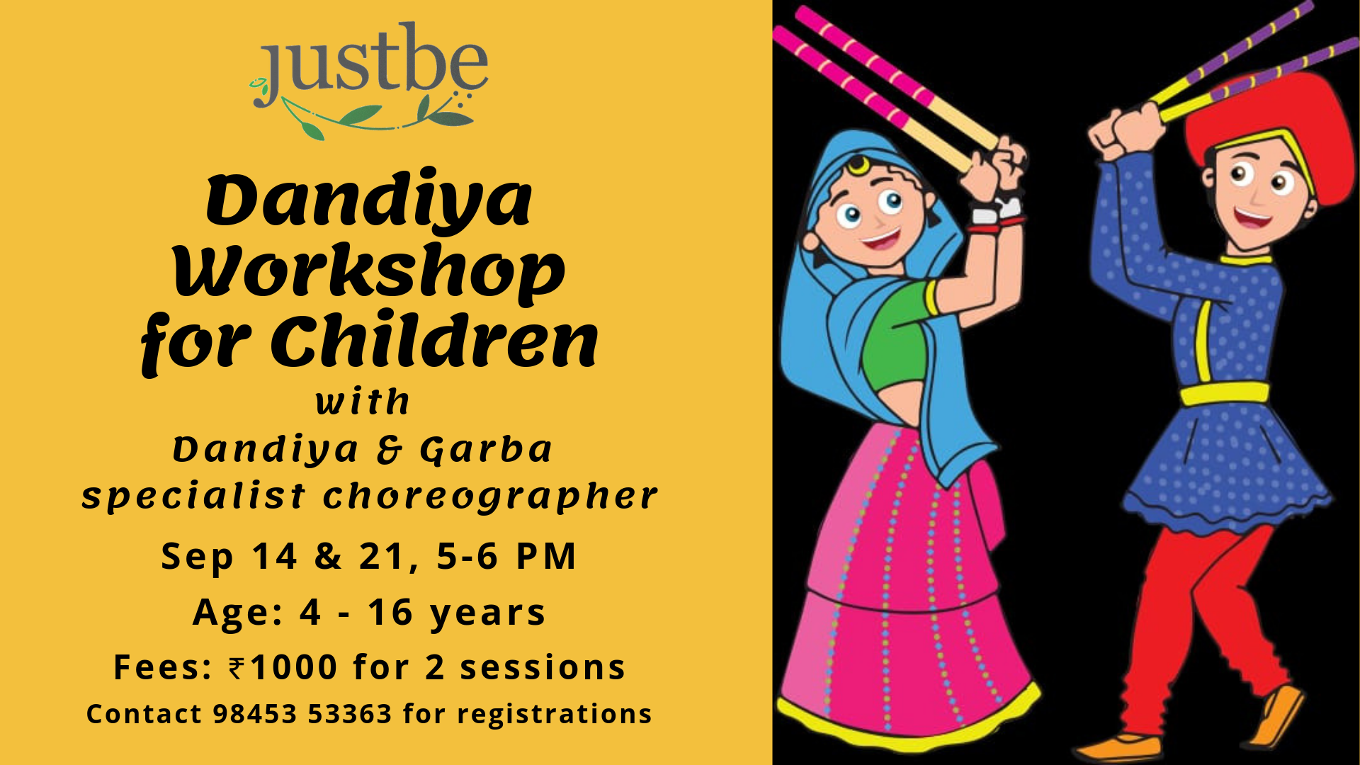 Dandiya Workshop for Children (1).png